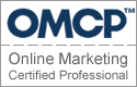 Online Marketing Certified Professional